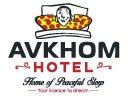 Avkhom Hotel